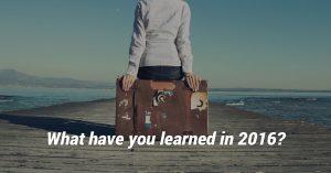 las-lecciones-aprendidas-en-2016