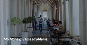 sin-dinero-mismos-problemas