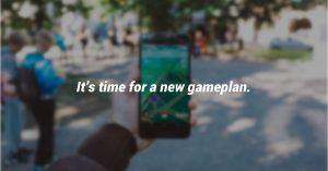 new-gameplan
